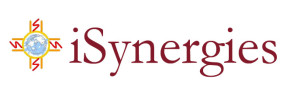 iSynergies